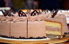 cream-cake-560663_1280.jpg